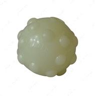 Игрушка для собак мяч светящийся Джампер Jolly Jumper
