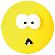 Игрушка для собак набор смайлов Assortment Balls Smileys