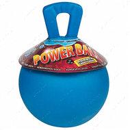 """POWER BALL"" Игрушка для собак, пауэр бол мяч плавающий"