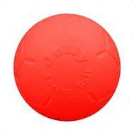 Игрушка для собак веселый футбольный мяч Ø 20 см JOLLY SOCCER BALL