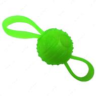 Игрушка для собак Взрывной мяч CROCI