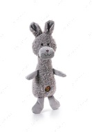 Игрушка для собак заяц Charming Pet Scruffles Bunny