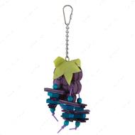 """Игрушка для средних птиц """"Hanging Grapes"""""""