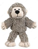 Игрушка плюшевая Обезьянка Monkey, Plush