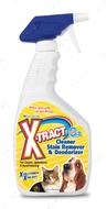 ИКС-ТРАКТ (X-Tract) выводитель органических пятен и запахов