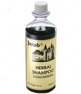 """""""Herbal Shampoo"""" Концентрированный шампунь для кошек и собак на травах для глубокой очистки"""