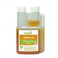Аминосол иммуномодулятор для всех видов животных Aminosol