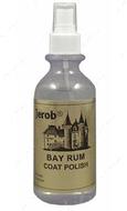 """Cпрей для усиления яркости окраса собак и кошек """"Bay Rum Coat Polish"""""""