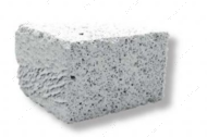 Камень для стачивания зубов и клюва