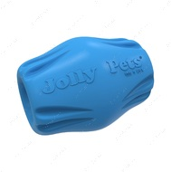 Игрушка для собак боббл JOLLY Flex-n-Chew Bobble BLU