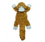 Мягкая игрушка утконос для собак FAT TAIL Platypus