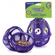 """Киббл Ниббл"" (Kibble Nibble) суперпрочная игрушка-лакомство для собак - для собак до 10 кг"