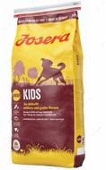 Сухой корм для щенков с мясом птицы Josera Kids
