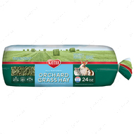 Садовое сено корм для грызунов Kaytee Orchard Grass