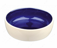 Керамическая миска Ceramic Bowl