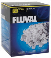 Керамические кольца Fluval BioMax Bio Rings