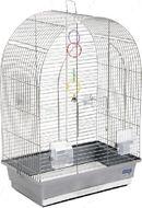 Клетка «Арка», 44х27х65 см
