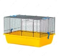 Клетка для грызунов GINO
