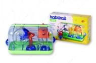 Клетка для грызунов Habitrail Mini