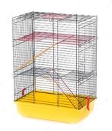 Клетка для грызунов TEDDY II