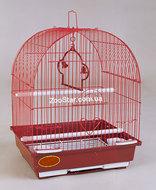 """Клетка для малых птиц """"Амалия"""""""