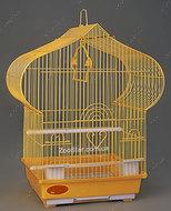 """Клетка для малых птиц """"Джулия"""""""