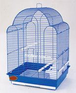 "Клетка для малых птиц ""Каролина"""
