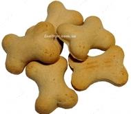 """Печенье """"Моно Мини Косточки"""" для щенков и маленьких собак """"Knochen Mini"""""""