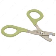 Ножницы когтерез для котов Safari Cat Nail Trimmer