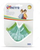 КОЛЕНО (Elbow) аксессуар к клетке СПЕЛОС МЕТРО (Spelos-Metro), пластик