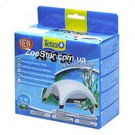 Компрессор Tetratec APS  150 - для аквариума до 150 литров