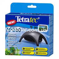 Компрессор Tetratec APS  50 - для аквариума до 60 литров