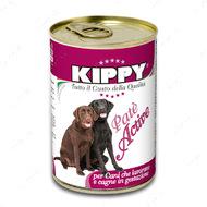 Консервы для собак Pâté ACTIVE