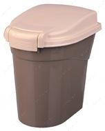 Контейнер для сухого корма Feed Barrel