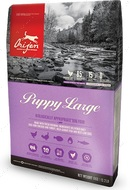 Сухой корм для щенков крупных пород Puppy Large Breed