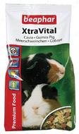 Корм для морских свинок XtraVital