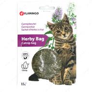 Кошачья мята для кошек CATNIP