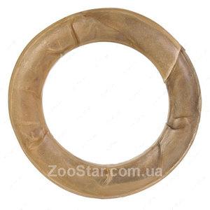 Кость прессованное кольцо
