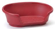 КОЗИ (Cosy Air)  пластиковая лежанка