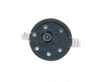 Крышка ротора для фильтра FL 405/305