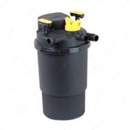 Laguna Фильтр напорный Pressure-Flo 14000 л с УФ-очистителем 24 Вт