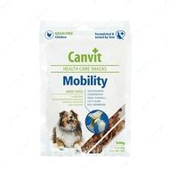Лакомства для собак с проблемами опорно-двигательного аппарата Mobility
