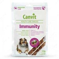 Лакомства с ягненком для взрослых собак Immunity