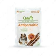 Лакомства с ягненком и диким чесноком для собак Antiparasitic