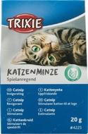 """Лакомство для кошек с кошачьей мятой в гранулах """"Cat Nip"""""""
