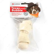 Лакомство для собак, премиум кость узлы жевательное PREMIUM BUBBLEBONE
