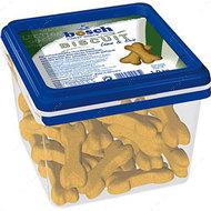 """Лакомство для собак с чувствительным пищеварением """"Biscuit Lamb & Rice"""""""