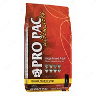 Сухой корм для собак крупных пород с мясом курицы Large Breed Adult Chicken & Brown Rice Formula