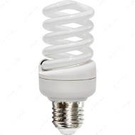 "Лампа энергосберегающая ""Спираль""  ELT19 Т2 11W E14"