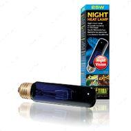 Лампа накаливания для обогрева имитирующая эффект лунного света Exo Terra Night Heat Lamp